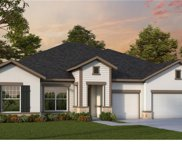 13198 Magnolia Valley Drive, Clermont image