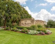 6765 Corporate Blvd Unit 6304, Baton Rouge image