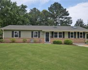 633 Bethune Drive, South Central 1 Virginia Beach image