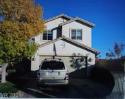 9548 Golden Scots Court, Las Vegas image