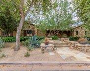 9901 E Toms Thumb --, Scottsdale image