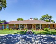 4617 Willow Lane, Dallas image