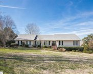107 W Round Hill Road, Greenville image