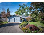 15129 SE ORCHID  AVE, Milwaukie image