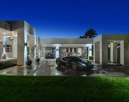 70481 Placerville Road, Rancho Mirage image
