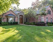 1009 Cliff View Dr N, Kingston Springs image