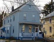 205 S Barber   Avenue, Woodbury image