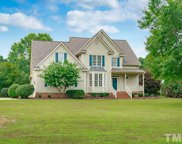4403 Arden Forest Road, Holly Springs image