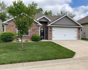 1803 Sideview Lane, Warrensburg image