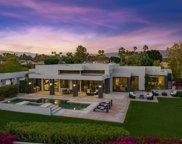 18 Jill Terrace, Rancho Mirage image