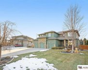 5170 S 197 Avenue Circle, Omaha image