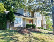 1286 Indian Woods, Lawrenceburg image