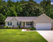 130 Forest Bluff Drive, Jacksonville image