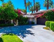 8 Calle Vega, Rancho Mirage image