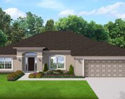 5834 NW Gillespie Avenue, Port Saint Lucie image