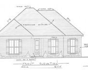 15644 Vintage St, Loxley image
