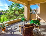 11000 N 77th Place Unit #2050, Scottsdale image