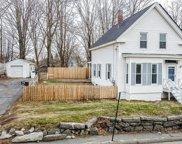 44 W Meadow, Lowell, Massachusetts image