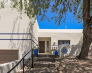 4052 Coral Reef Dr, Lake Havasu City image