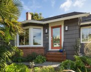 104 Belvedere Drive, Mill Valley image