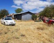 86-256 Kuwale Road, Waianae image