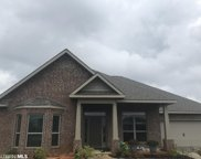 13669 County Road 66, Loxley image