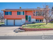 2545 18th St Rd, Greeley image