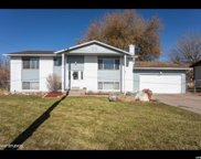 768 W 2200  N, West Bountiful image