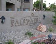 7401 W Arrowhead Clubhouse Drive Unit #2006, Glendale image