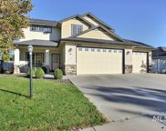 670 W Ashby Dr, Meridian image