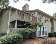 301 River Mill Circle, Roswell image