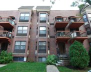 71-23 163  Street Unit #1Floor, Fresh Meadows image