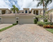 753 Cable Beach Lane, North Palm Beach image
