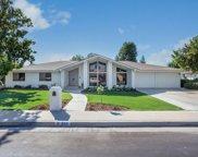 800 Dos Rios, Bakersfield image