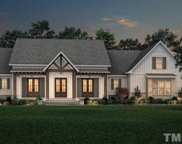 8256-A Holly Springs Road, Raleigh image