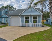 917 Charles St., North Myrtle Beach image
