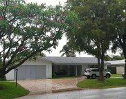3616 Ne 23rd Ave, Fort Lauderdale image