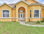 12211 SW 80th Street, Dunnellon image