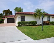 27902 Hacienda Village Dr, Bonita Springs image