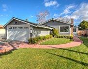 2191 Santa Cruz Ave, Santa Clara image