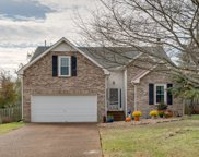 2109 Iroquois Ct, Thompsons Station image