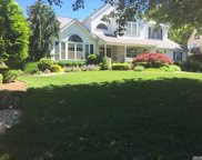 4 Weeping Cherry Ln, Commack image