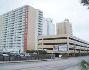 9550 Shore Dr. Unit 1719, Myrtle Beach image