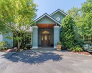 200 Curtis  Drive, Grants Pass image