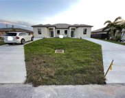 17414/416 Barbara Dr, Fort Myers image