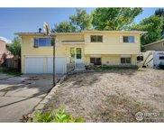 1425 Brookfield Drive, Longmont image