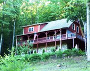 229 Camp Road, Boone image