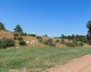 2808 Pine Hill, Overgaard image