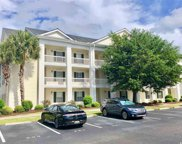 5060 Windsor Green Way Unit 302, Myrtle Beach image