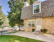 1531 S Owens Street Unit 21, Lakewood image